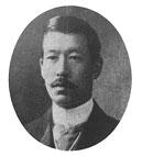港区ゆかりの人物データベースサイト・人物詳細ページ (徳川頼倫)